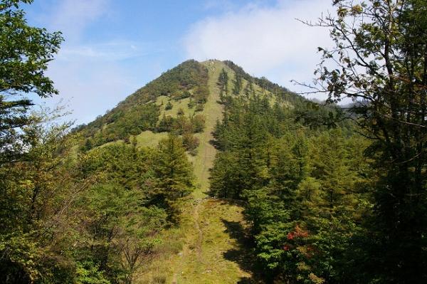 Mt_Kasatori.jpg
