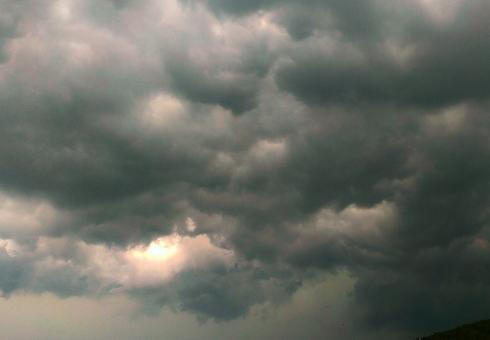 Thunder545.jpg