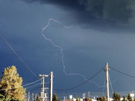 Thunder786786.jpg