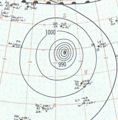 Typhoon_Vera_analysis_23_Sep_1959.png
