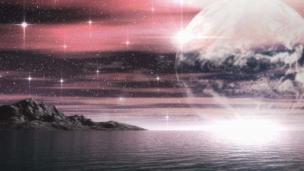 【地球崩壊】地球のプレート運動は「14.5億年後」に終了する…研究者「私たちがよく知っているような世界は終わりを迎えます」