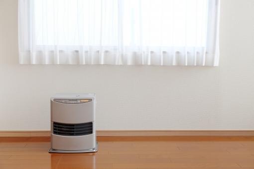 heater7856738.jpg