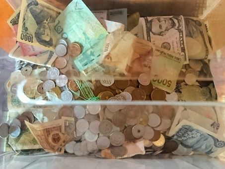 money68768.jpg