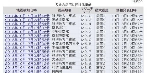 screenshot-03-55-29-1539024929576-576.jpg