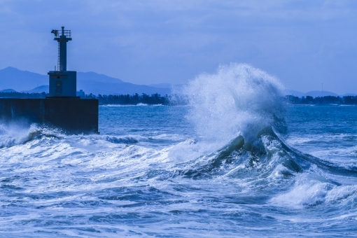 sea68767.jpg