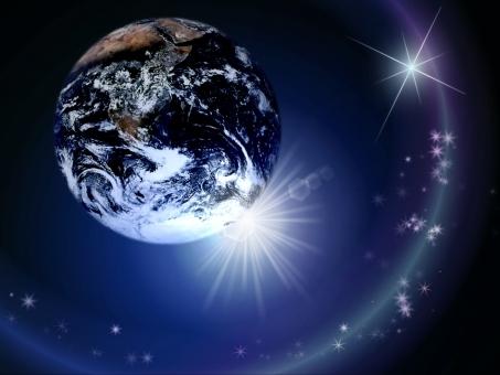 space638763.jpg