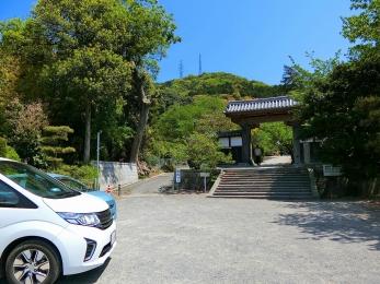 2018_Shikoku88Henro378.jpg