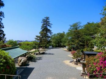 2018_Shikoku88Henro382.jpg