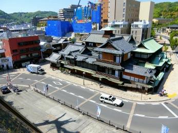 2018_Shikoku88Henro411.jpg