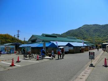 2018_Shikoku88Henro442.jpg