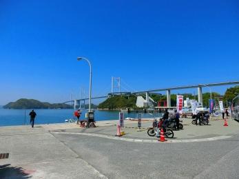 2018_Shikoku88Henro443.jpg