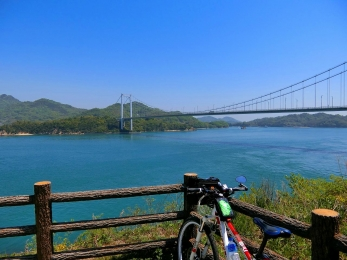 2018_Shikoku88Henro445.jpg