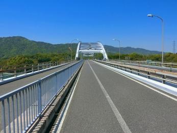 2018_Shikoku88Henro449.jpg
