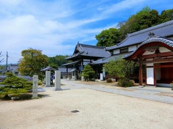 2018_Shikoku88Henro497.jpg