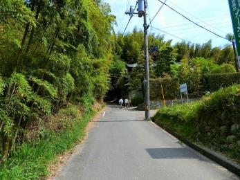 2018_Shikoku88Henro498.jpg