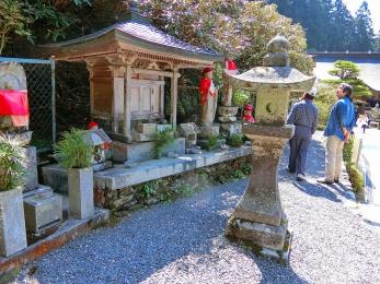 2018_Shikoku88Henro533.jpg