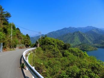 2018_Shikoku88Henro538.jpg