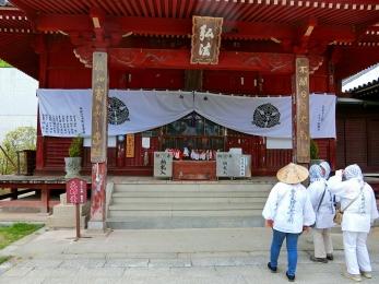 2018_Shikoku88Henro575.jpg