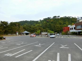 2018_Shikoku88Henro580.jpg