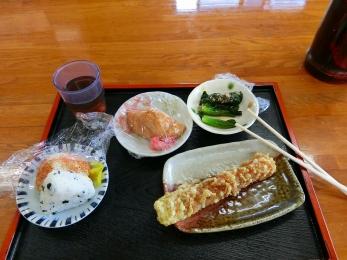 2018_Shikoku88Henro585.jpg