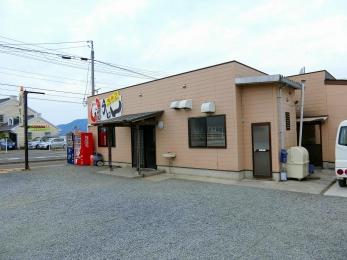 2018_Shikoku88Henro587.jpg