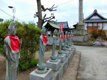 2018_Shikoku88Henro617.jpg