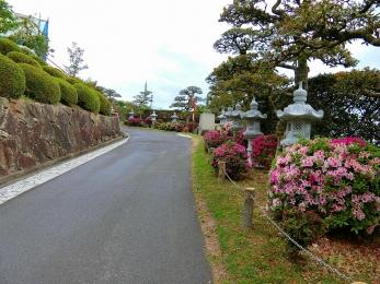2018_Shikoku88Henro624.jpg