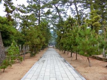 2018_Shikoku88Henro638.jpg