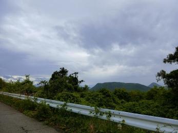 2018_Shikoku88Henro652.jpg
