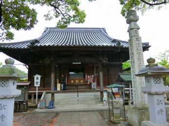 2018_Shikoku88Henro662.jpg