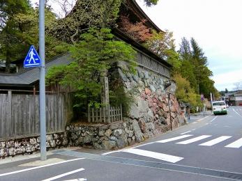 2018_Shikoku88Henro742.jpg