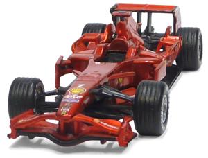 F2008-00-01S.jpg