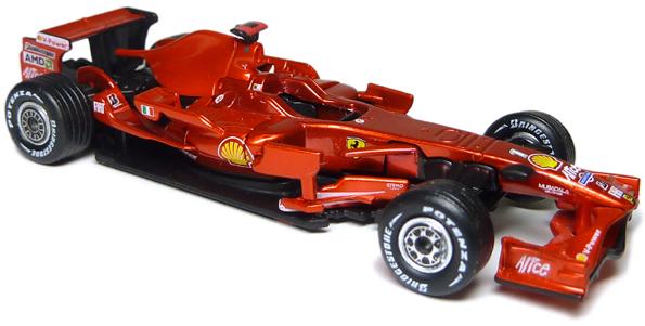 F2008-01-20.jpg