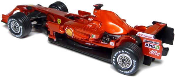 F2008-01-22.jpg