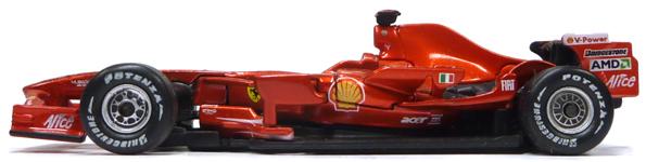 F2008-10-11.jpg