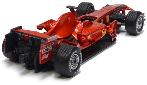 F2008-12-22S.jpg
