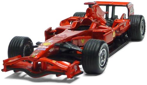F2008-20-01.jpg