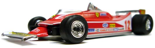 F312-T4-590-R.jpg