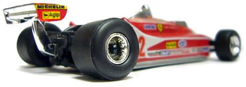 F312-T4-591-R2.jpg