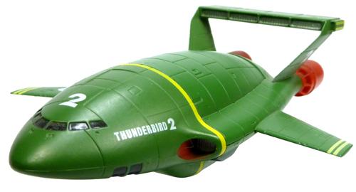 FT-Thunderbird-02-01-1.jpg
