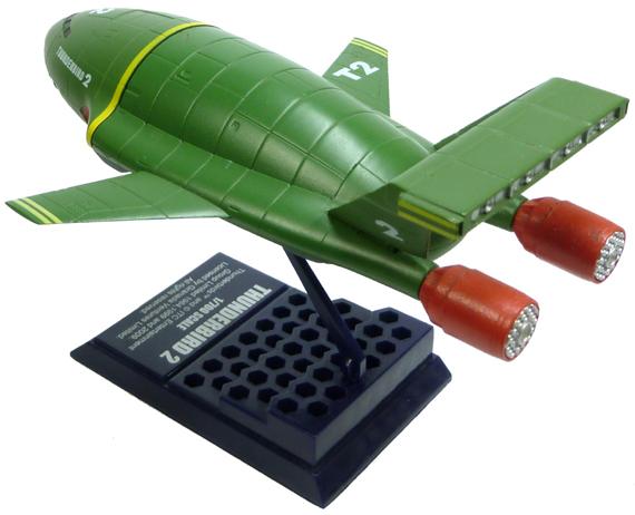 FT-Thunderbird-02-02-2.jpg