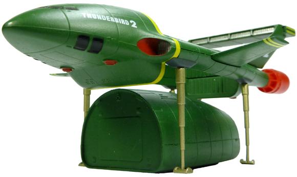 FT-Thunderbird-02-05-1.jpg