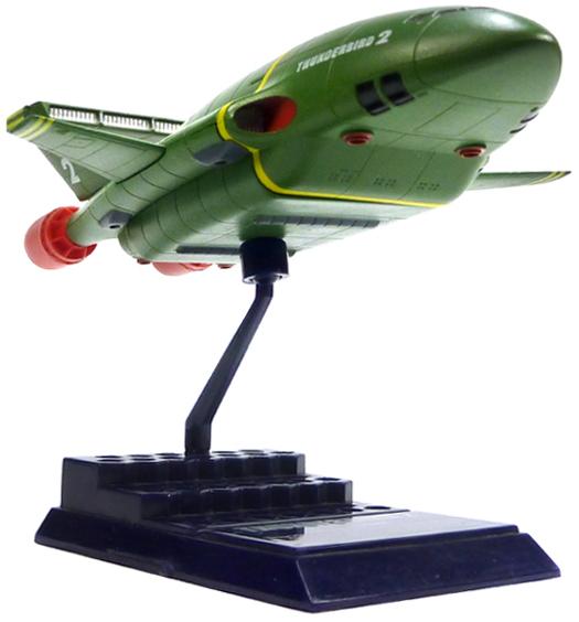 FT-Thunderbird-02-08-2.jpg