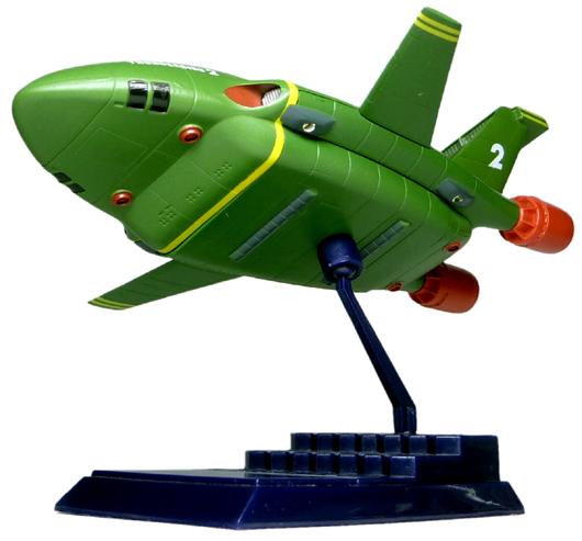 FT-Thunderbird-02-11-1.jpg