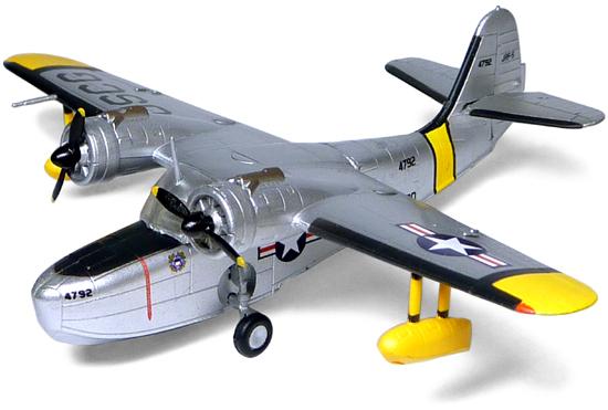 JRF-5-01-13.jpg