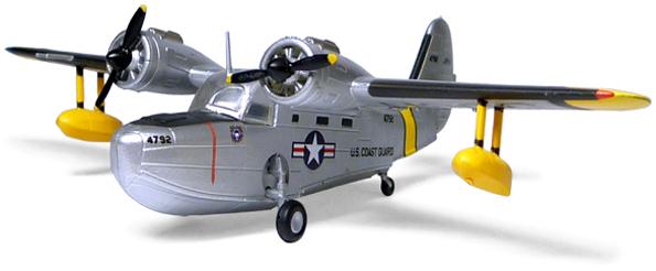JRF-5-02-13.jpg
