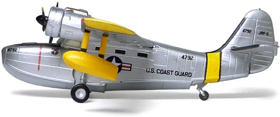 JRF-5-04-2.jpg