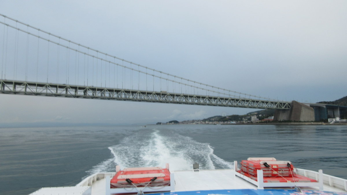 1809-16-明石海峡大橋-IMG_5608