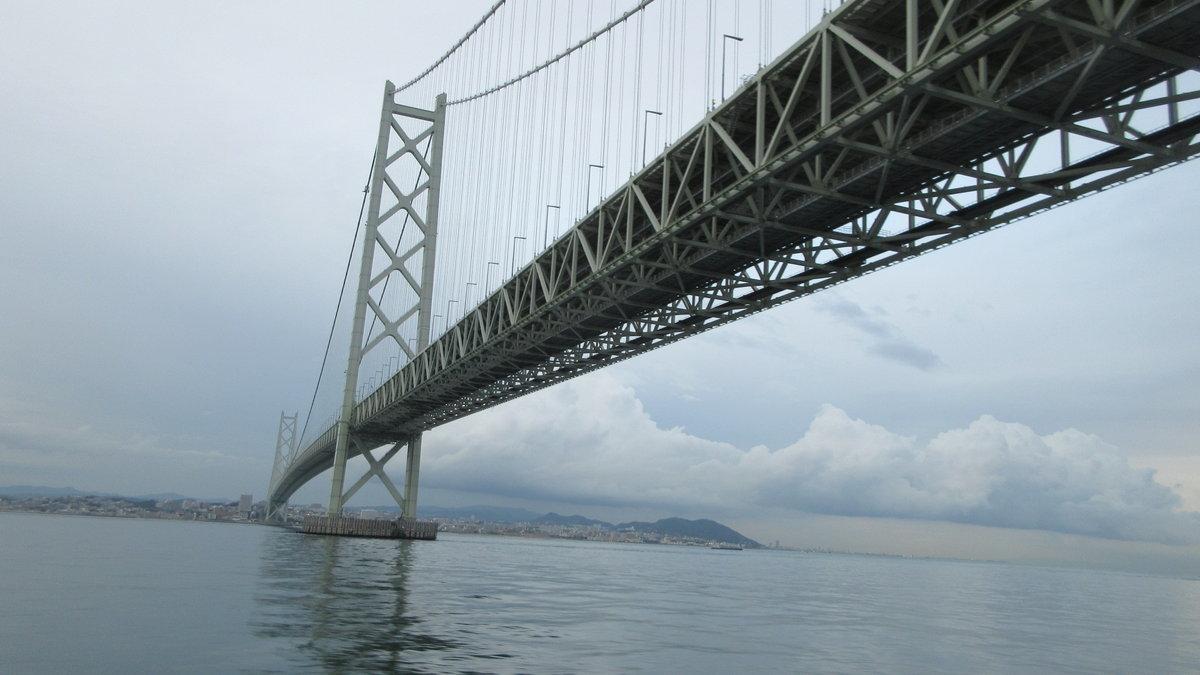 1809-15-明石海峡大橋-IMG_5606
