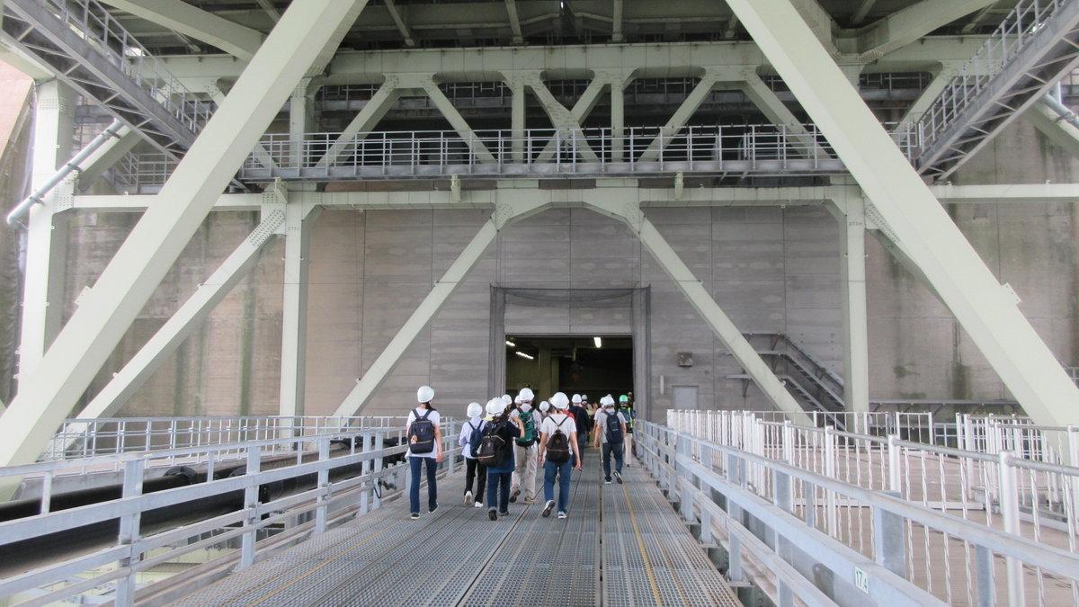 1809-12-明石海峡大橋-IMG_5591